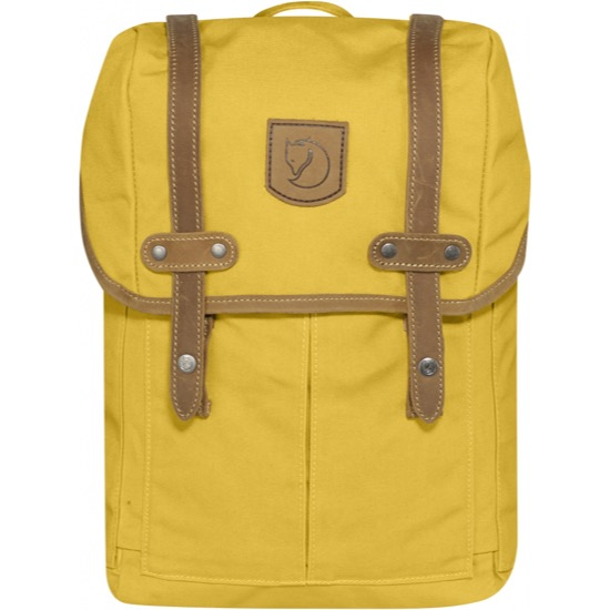 Rucksack No.21 Mini for KIDS