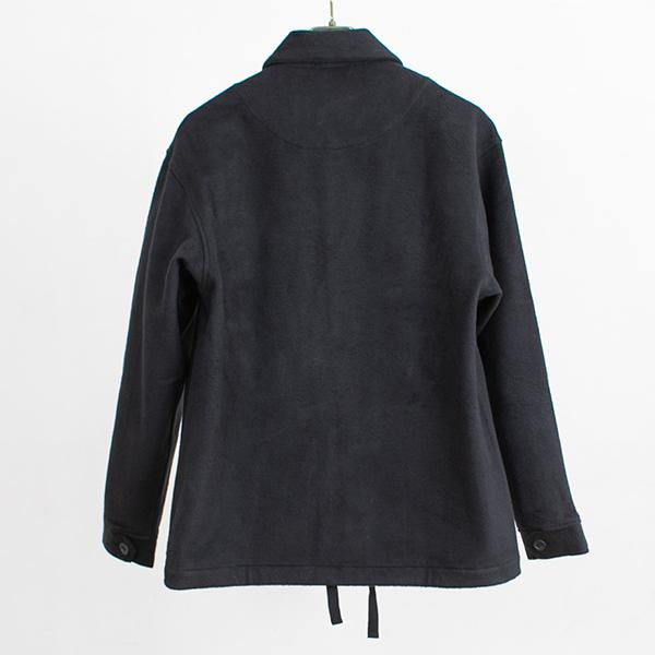 Yawaraka OGC Jacket