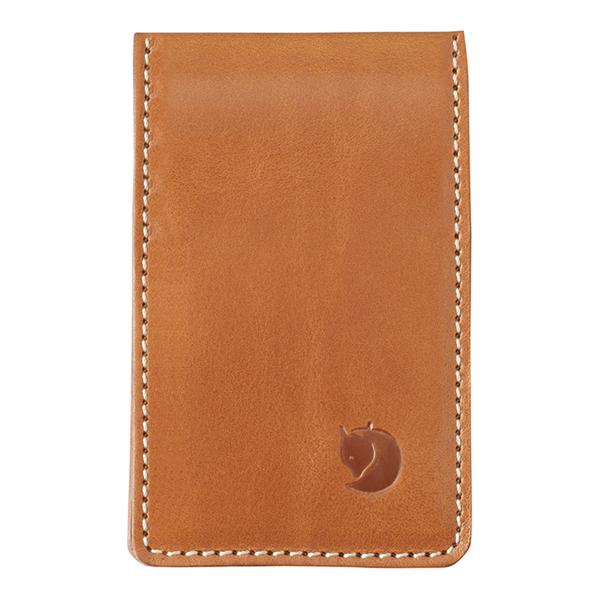 Ovik Card Holder Large