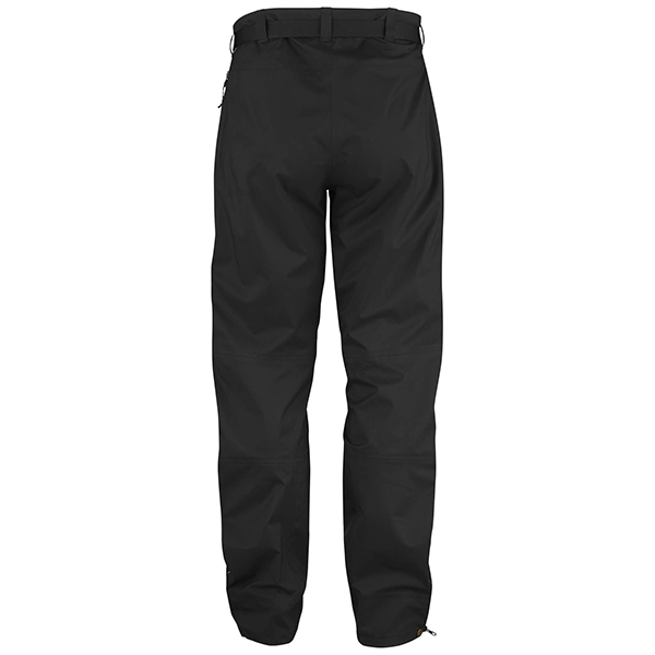 Keb Eco-Shell Trousers M