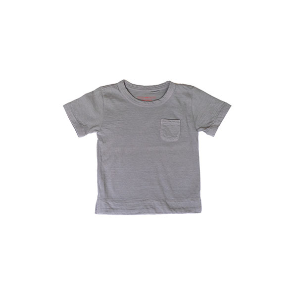 Relax Rafi Tee (for Kids)