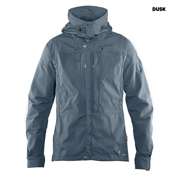 Keb Jacket M
