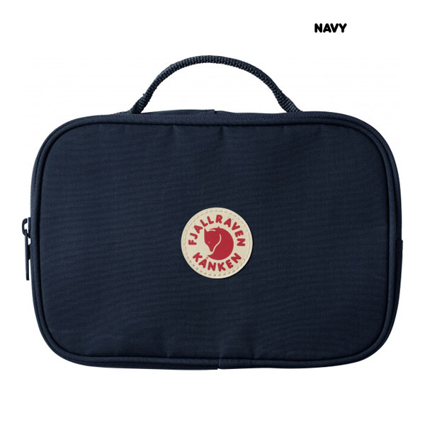 Kanken Toiletry Bag