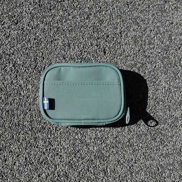Kanken Card Wallet