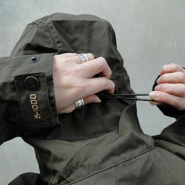 Vidda Pro Jacket W
