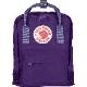 Kanken Mini  (Purple/Violet 580/465)