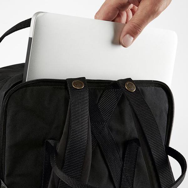 """Kanken Laptop 13"""""""