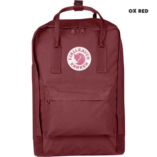 Kanken Laptop 15""