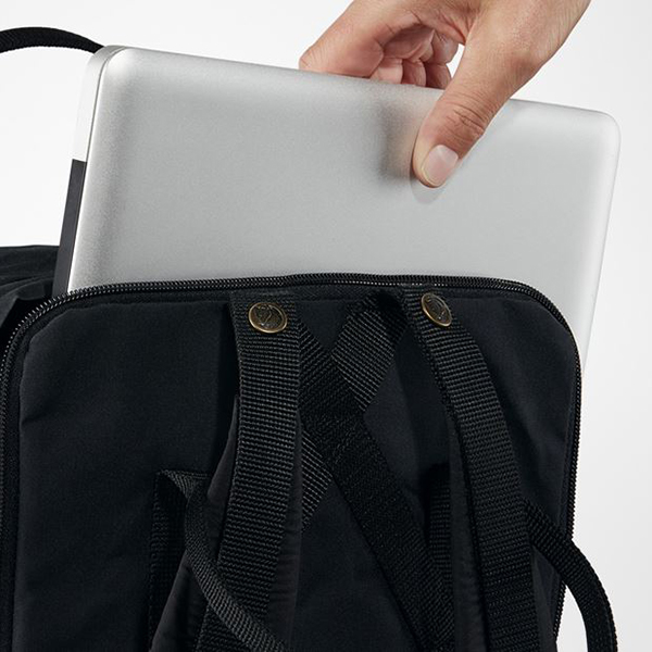 """Kanken Laptop 15"""""""
