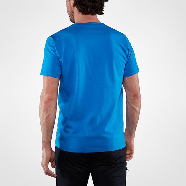 Fjallraven Polar T-Shirt M