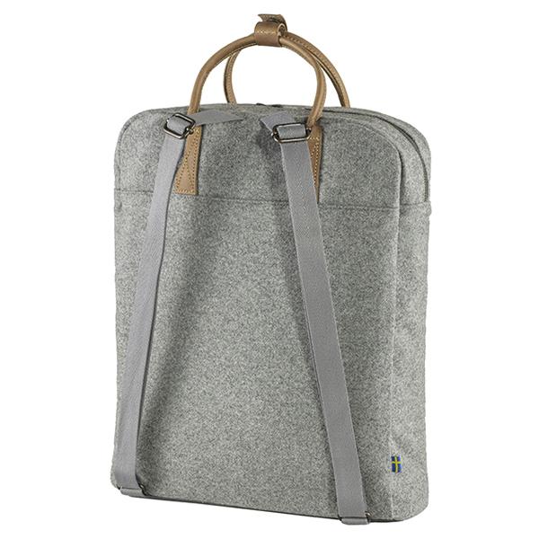 Norrvage Briefpack