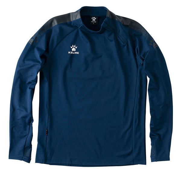 ケルメ(KELME,ケレメ)トレーニングジャケット KC20S306【お取り寄せ商品】