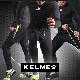 ケルメ(KELME,ケレメ)ジュニア用ロングインナーパンツ K15Z737