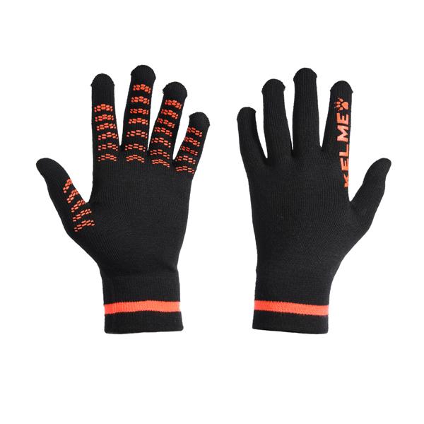 ケルメ(KELME,ケレメ) 手袋 9881406