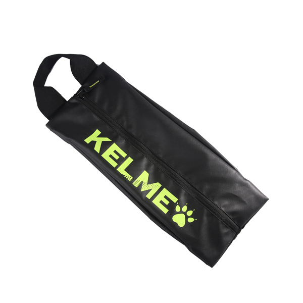 ケルメ(KELME,ケレメ)シューズバッグ 9886018