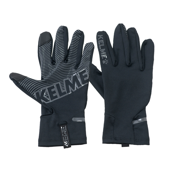 ケルメ(KELME,ケレメ)フィールドグローブ(手袋) 9886404
