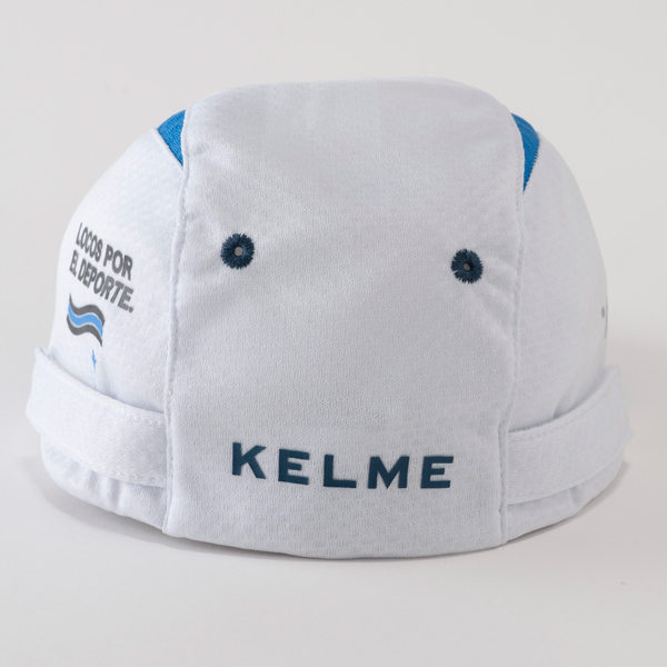 ケルメ(KELME,ケレメ)ジュニア用ロゴキャップ K20S330J