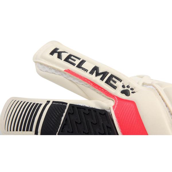 ケルメ(KELME,ケレメ)プロフェッショナルゴールキーパーグローブ