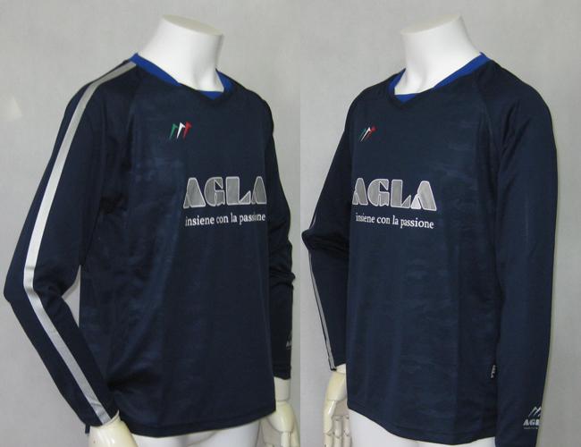AGLA(アグラ)ロングプラクティス AG1090