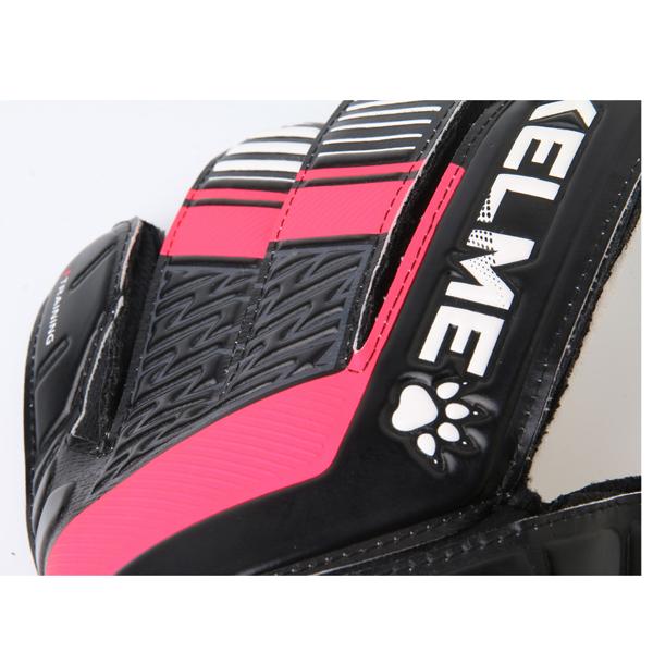 ケルメ(KELME,ケレメ)トレーニング用ゴールキーパーグローブ