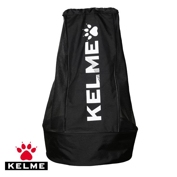 ケルメ(KELME,ケレメ)ボールバッグ 9886019 【お取り寄せ商品】