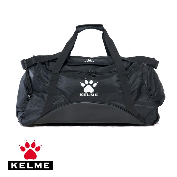 ケルメ(KELME,ケレメ)トローリーバッグ K15F907