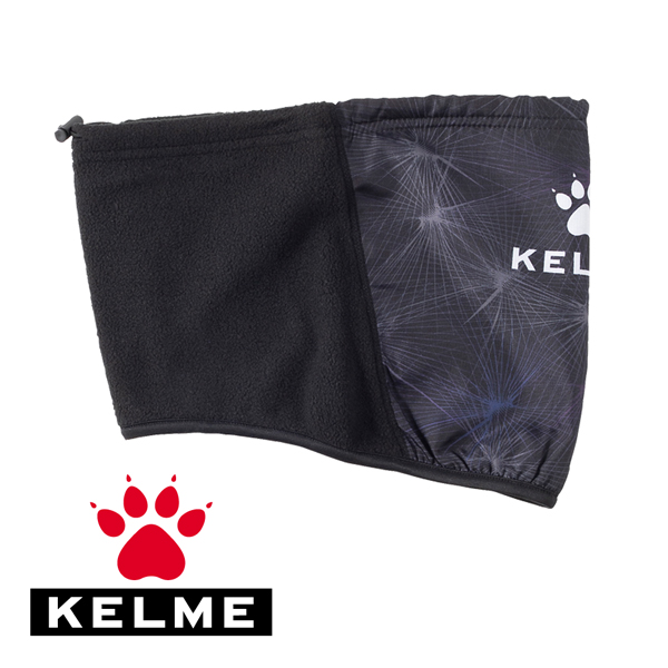 ケルメ(KELME,ケレメ)ネックウォーマー KCF238