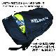 ケルメ(KELME,ケレメ)フットサル、サッカー用バックパック(リュックサック) 9891020