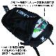 ケルメ(KELME,ケレメ)サッカー ジュニア用バックパック(リュックサック) 9893020