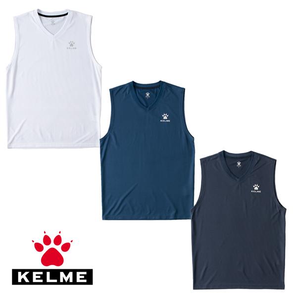 ケルメ(KELME,ケレメ)インナーシャツ KC20S305