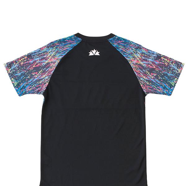 ケルメ(KELME,ケレメ)半袖プラクティス(Tシャツ) KPW060S