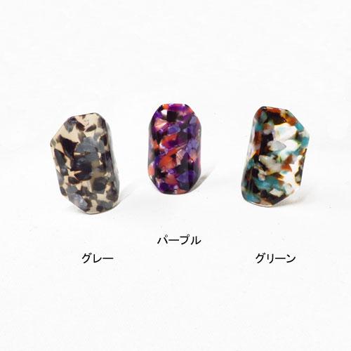 -Line cuff ラインカフ-アセチレジン・A【アレオリ】