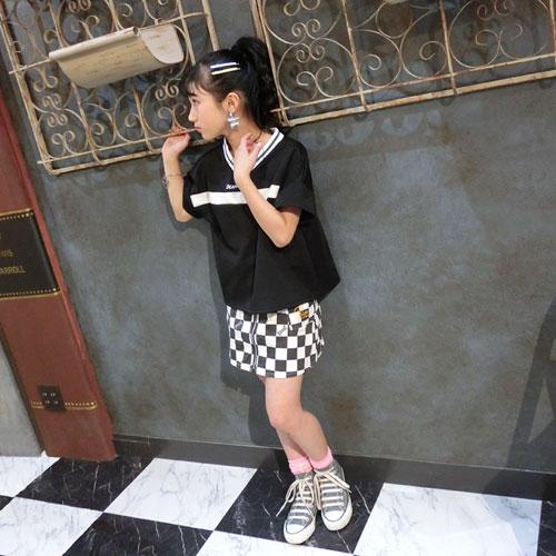 "★50%OFF★""スポーティシルバー""シリーズ-スタースリークォーター-【ルココネ】"