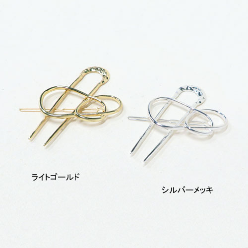 Multiple Styler マルチプルスタイラー-【1】【アレオリ】