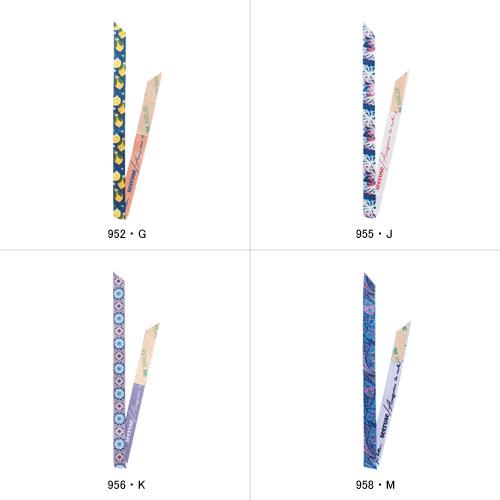 12strings【seerose】