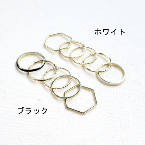 セットリング-A-【アレオリ】