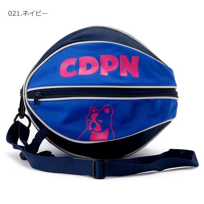 ClaudioPandiani/ SoccerJunky(サッカージャンキー) バッグ「Ballくん+4ボールバック」(cp19054)