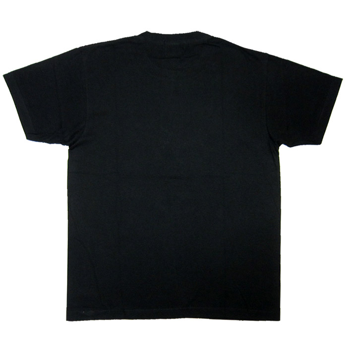 SKULLKICKS/スカルキックス Tシャツ「TRIBAL Tシャツ」(sk20-003)