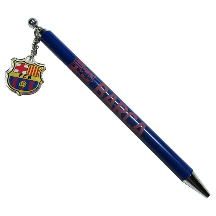 FCバルセロナ グッズ「FCバルセロナ ボールペン」(bcn34169)