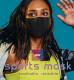 【色が選べる3枚セット】銅糸入りマスク 息苦しくないスポーツマスク 【送料無料】2重マスクにもオススメ