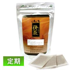 【定期コース】高級茯茶(ふーちゃ)ティーバッグ30包入り