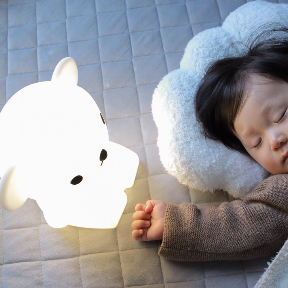 [MrMaria]BORIS First Light