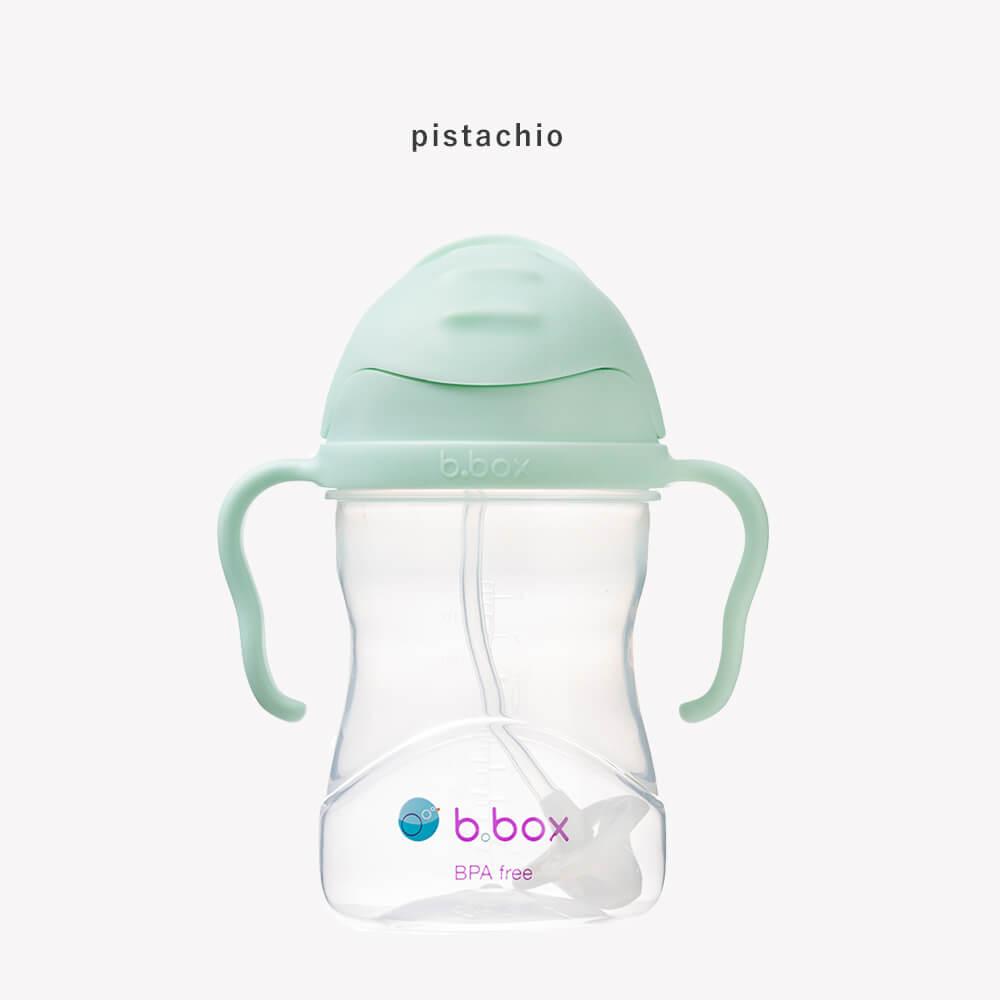 [b.box] シッピーカップ