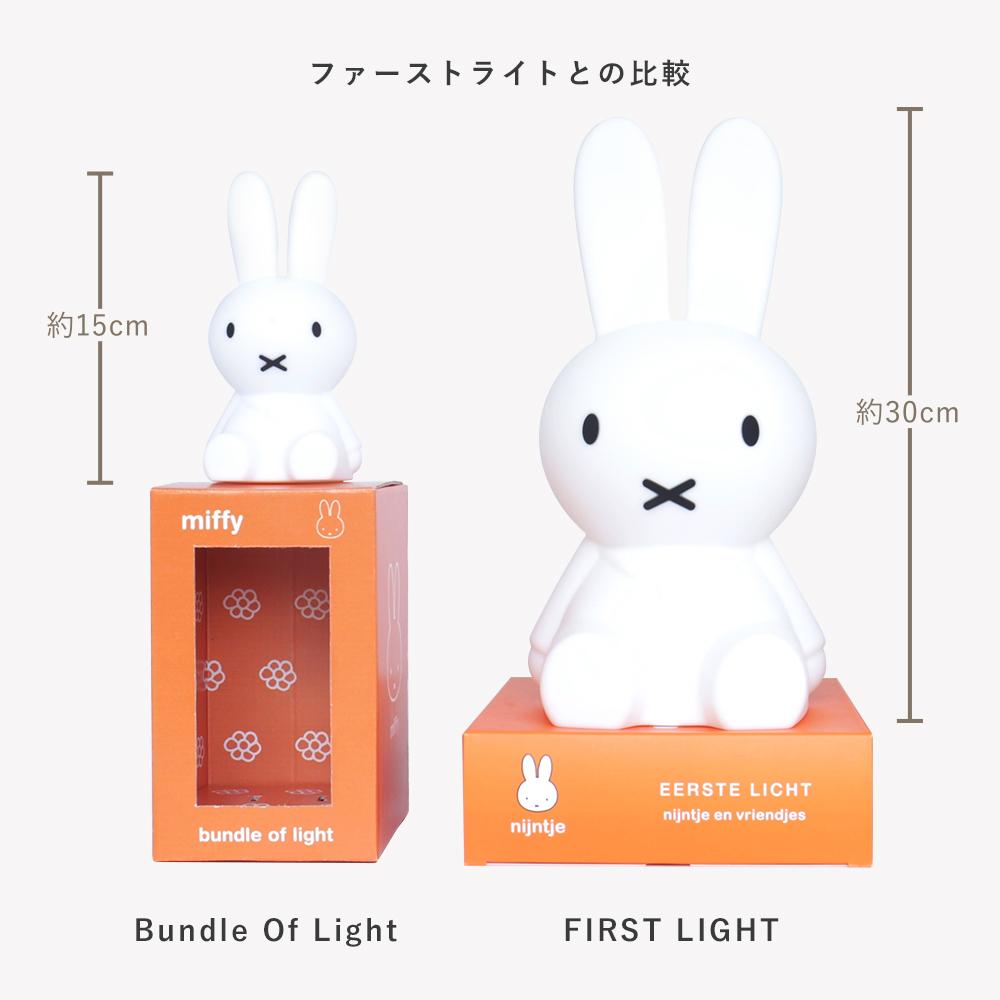 [MrMaria]Bundle of Light