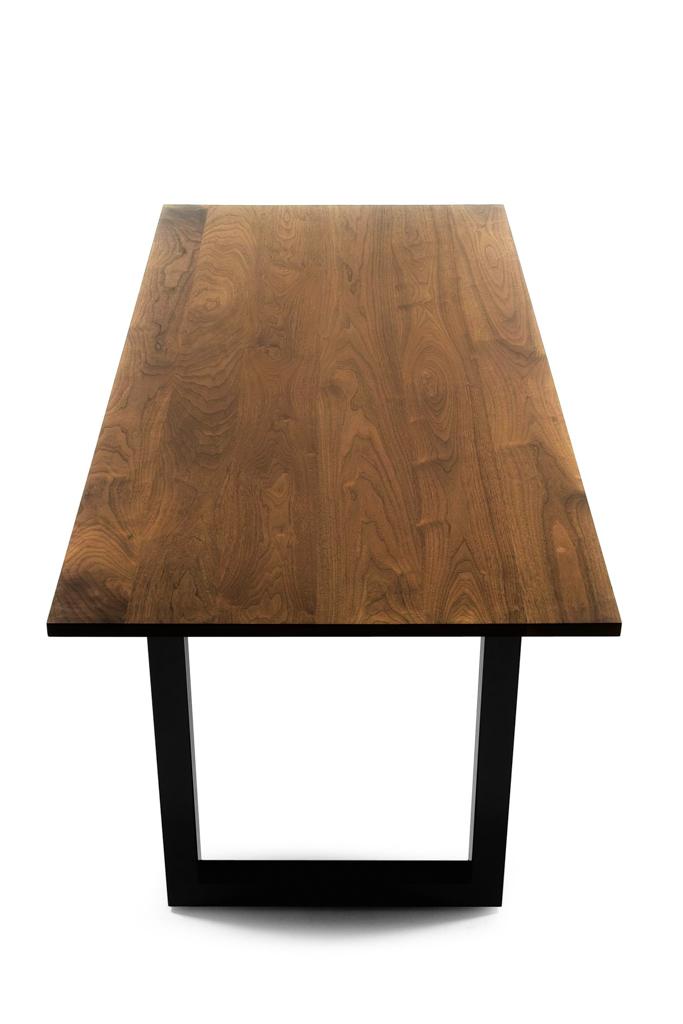 WILDWOOD DINING TABLE ワイルドウッド ダイニングテーブル(マスターウォール)