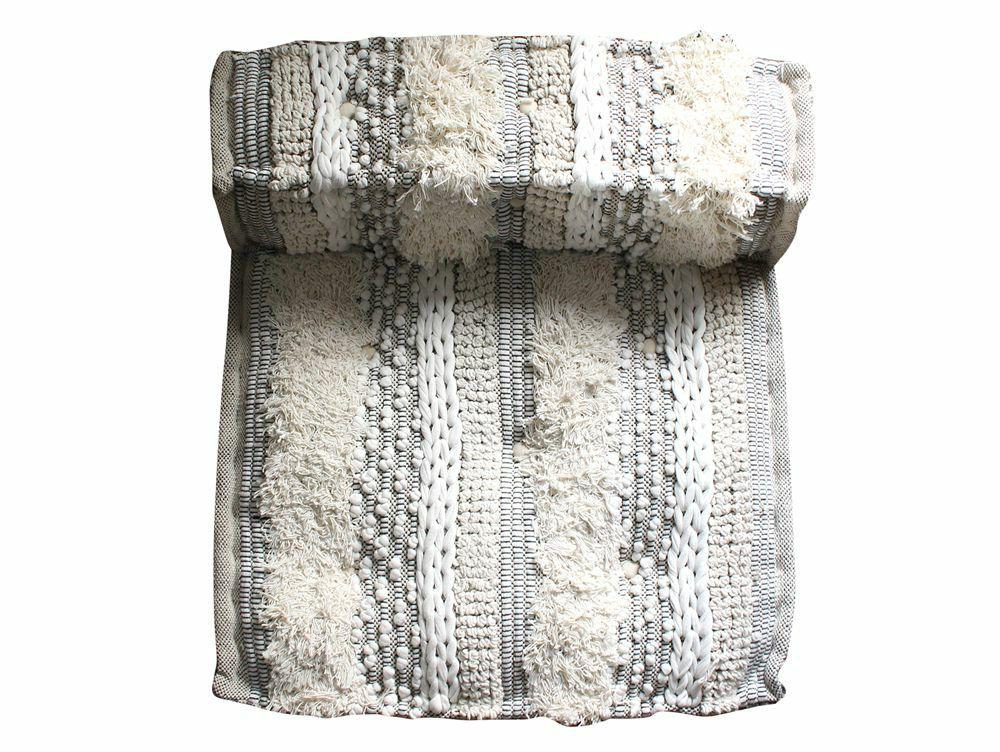 block multi sofa center MAC white(アデペシュ)