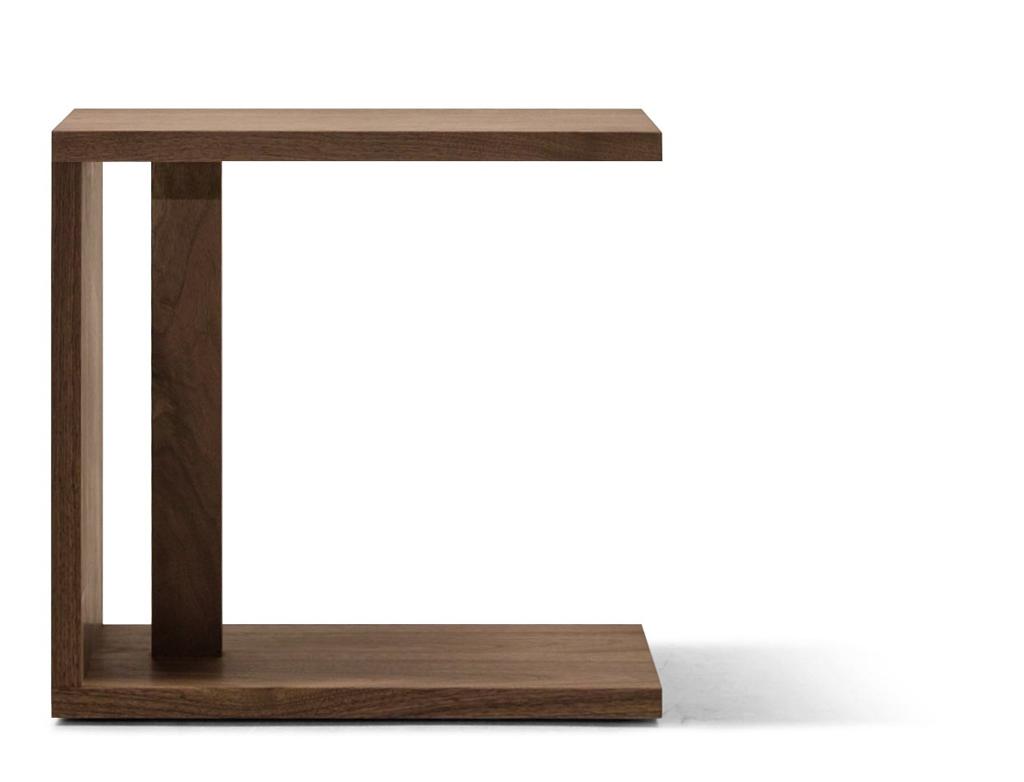 PEG SIDE TABLE ペグ サイドテーブル(マスターウォール)