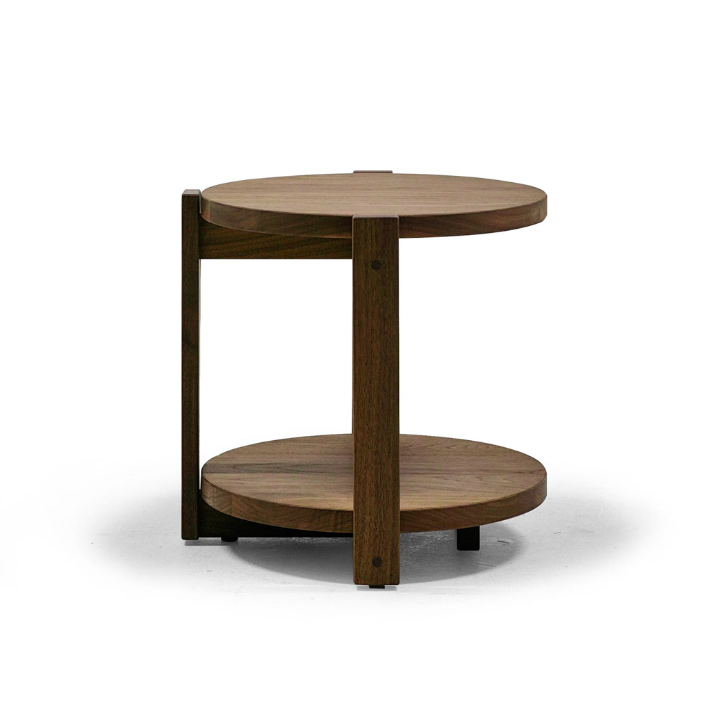 PUT SIDE TABLE プット サイドテーブル(マスターウォール)