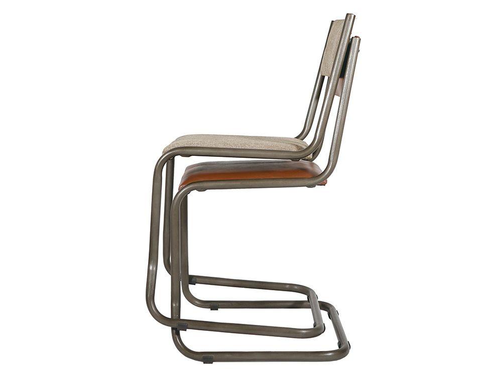 in-noce spring chair wood(アデペシュ)