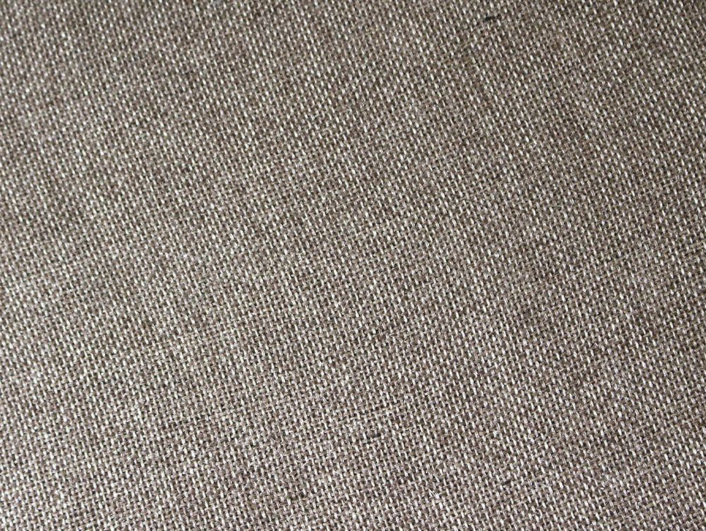 in-noce spring chair fabric(アデペシュ)